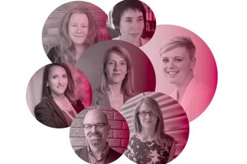 How Canada is dominating the field of sexuality research: The big brains behind Canada's good sex