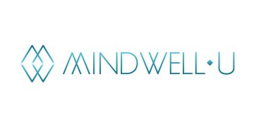 How to have better sex with mindfulness – Q&A with expert Dr. Lori Brotto. Mindwll U  Q&A And Webinar with Dr. Geoff Soloway, June 21, 2018