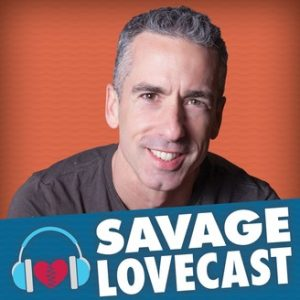 "Magnum Savage Lovecast Episode 617 – ""Mindfulness, the Female Viagra?"" with Dr. Lori Brotto. Magnum version of the Savage Lovecast with Dan Savage, August 21, 2018"