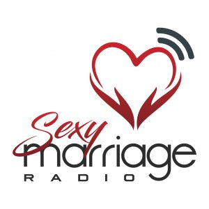 Better Sex Through Mindfulness with Dr. Lori Brotto. Sexy Marriage Radio, Podcast  #369  with Dr. Corey Allen, August 16, 2018