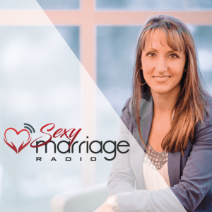 Sexy Marriage Radio – Stress and Sexual Desire with Dr. Lori Brotto